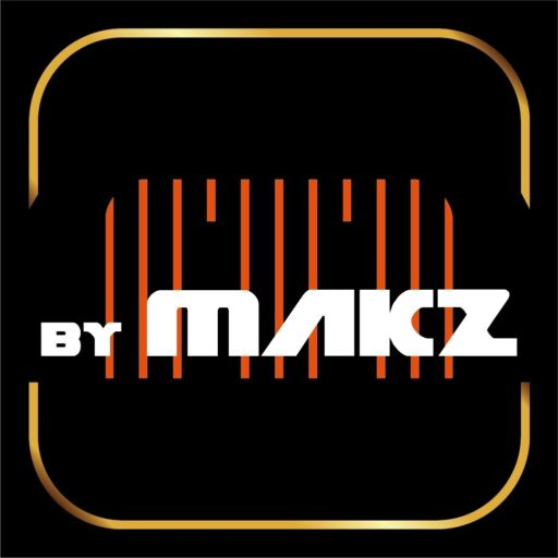 Shoes By Makz